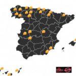 Estos son los quesos españoles con Denominación de Origen