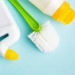 Higiene en la cocina: pasos a tener en cuenta