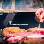 Cómo preparar una barbacoa perfecta