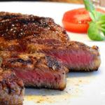 Cocina tus carnes al punto como un auténtico chef