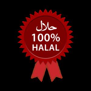 sello halal - carnes prohibidas en otras religiones
