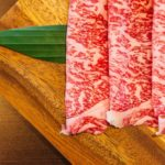 Kobe vs Wagyu: diferencias y requisitos para serlo