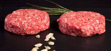 ¿Artesanía, frescura y calidad en una hamburguesa?