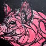Los 'best seller' del cerdo