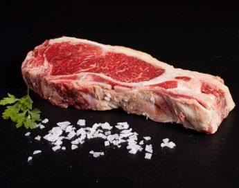Chuletón de Vaca Vieja 500 g
