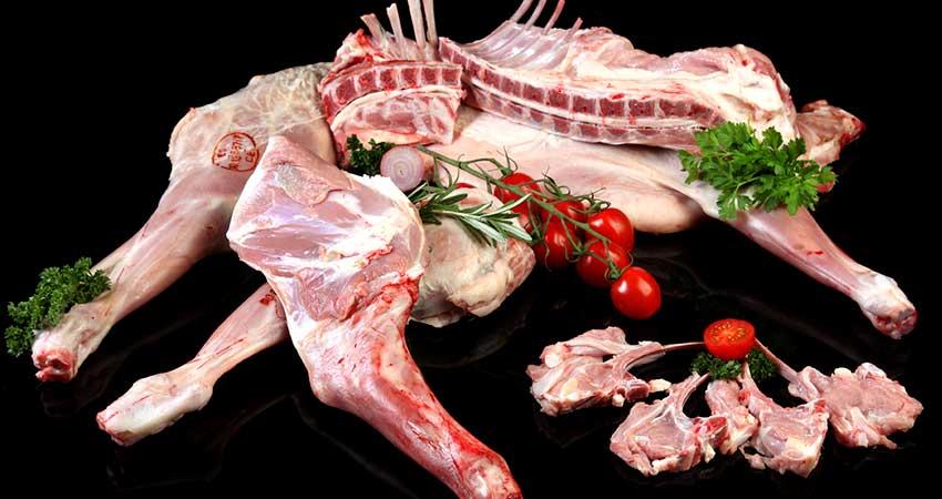 Cinco consejos para comprar carne