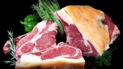 Cuatro recomendaciones para comprar carne de calidad