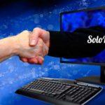 Comprar carne online: ventajas vs. inconvenientes