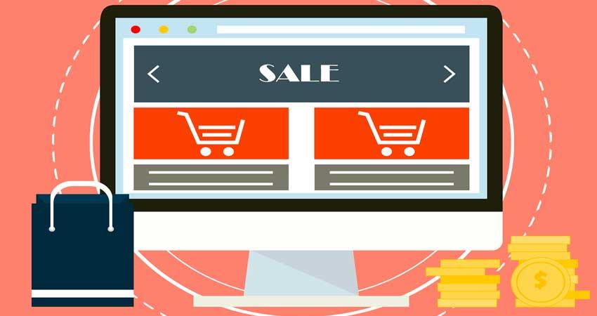 comprar-carne-online2