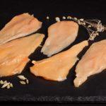 5 recetas diferentes con pollo de corral