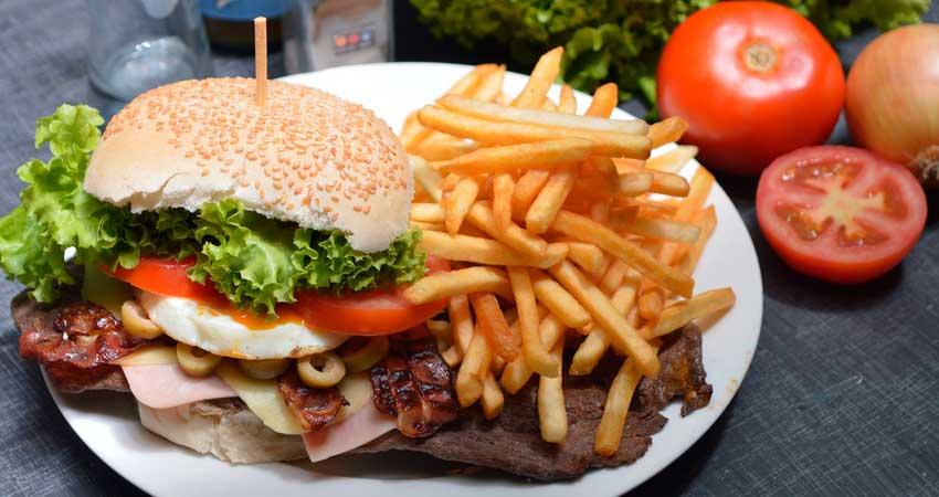 historia-de-la-hamburguesa2