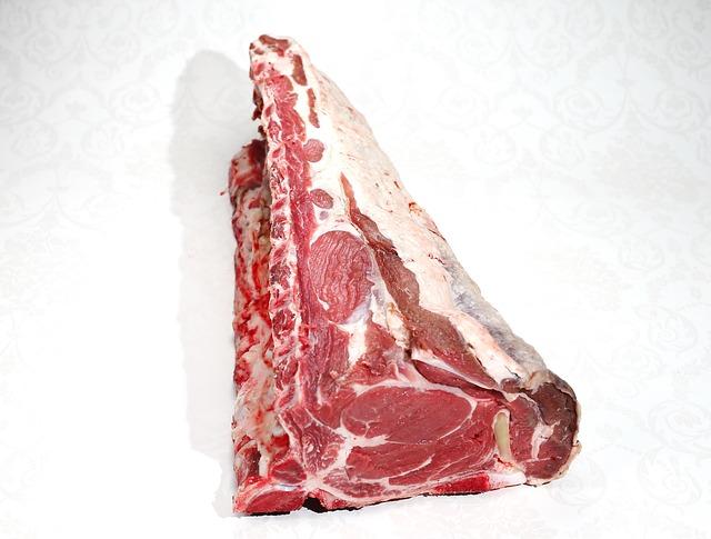 El lomo, el mejor corte para roast beef