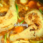 Pollo de corral: 4 recetas tradicionales, 4 provincias españolas