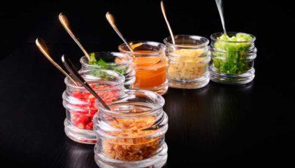 10 salsas caseras para barbacoa que no te dejarán indiferente (2 parte)
