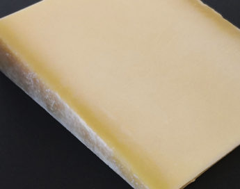 Queso Comte Portion Petite