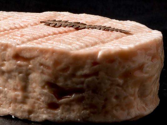 Queso Petit Gres D'Alsace