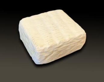 Queso puro de cabra