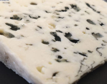 Queso Roquefort D.O.P. Tradition Emotion
