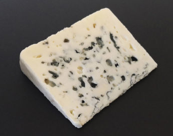 Roquefort D.O.P. Tradition Emotion