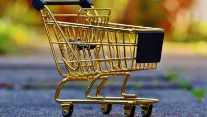 Manual de la buena compra organizada