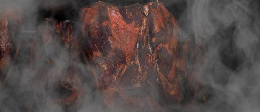 Cómo conservar bien las carnes (sin pasar por el gimnasio…)